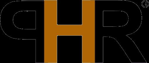 Pixelrichter